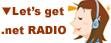 Podcast_10